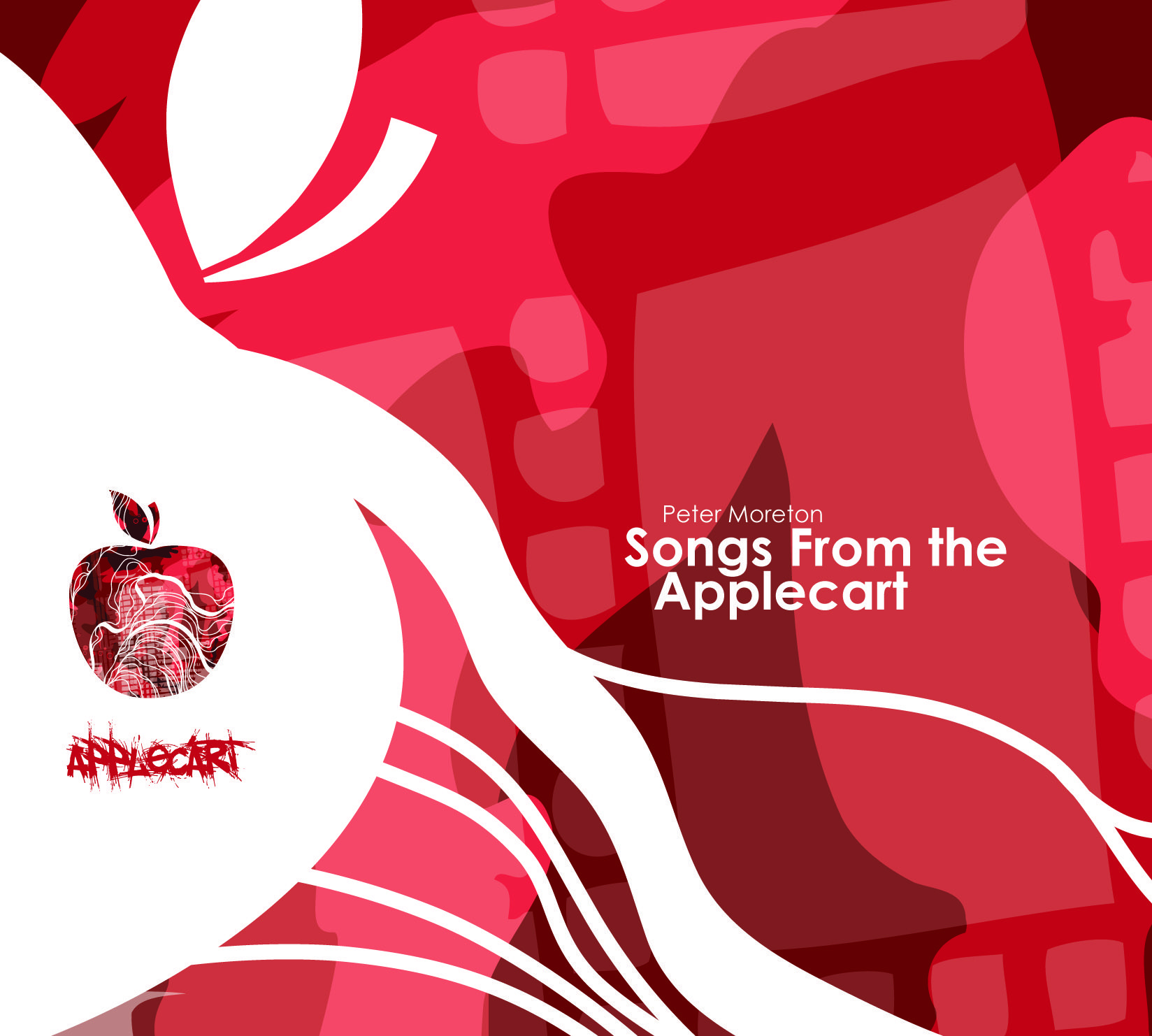 Songs from Applecart
